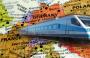 Interrail Hakkında Her Şey