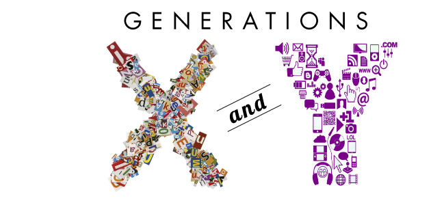 generation x vs generation y essay Generation x is made up of people born during the early 60s up until the early 80s while generation y are ones born during the early part of the 80s it is this article's goal to lay out the differences between generations x and y contents 1 summary table 2 definitions 3 generation x vs generation y.