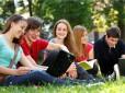 Üniversite Hayatını Dolu Dolu Geçirmek İçin Yapmanız Gereken 11 Aktivite