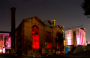 Bilgi Üniversitesi Müzik Bölümü Yapım Şirketi Kurdu