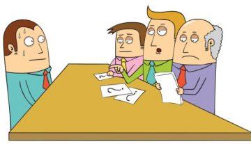 Başarılı Grup Mülakatı İçin Tavsiyeler