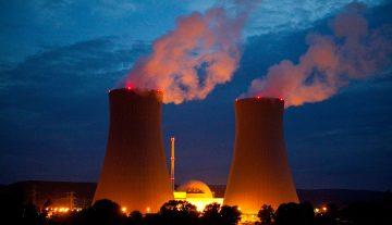 Nükleer Enerji Gerekli Mi? Alternatifleri Nelerdir?