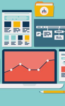 İşe Alımda Önemli Kriterlerden Biri Olan Analitik Yeteneğe Sahip Misiniz?